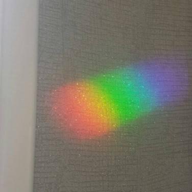 Lumières et couleurs (5)