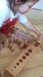 Blocs de cylindres