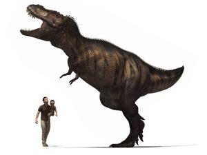 fantastiques-dinosaures-hd-iPad-protection-dinosaures