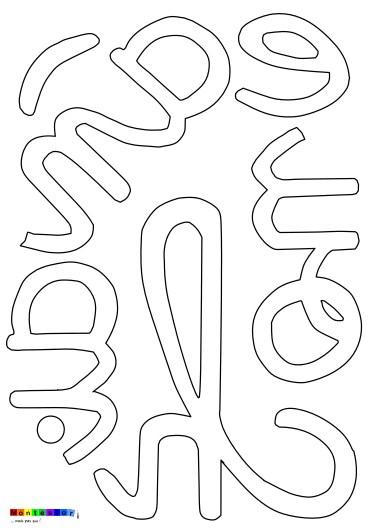 premiers digrammes 1