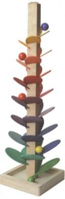 arbre-a-billes-petit-modele