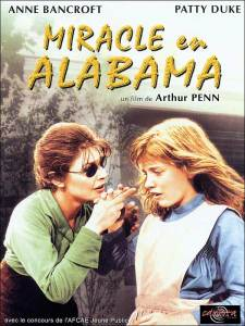 miracle-en-alabama