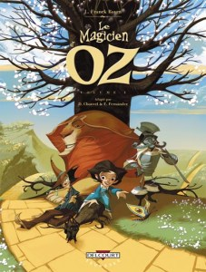 magicien-d-oz-1