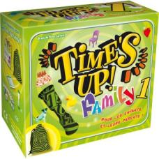 Time-s-Up-Family-Asmodee.jpg