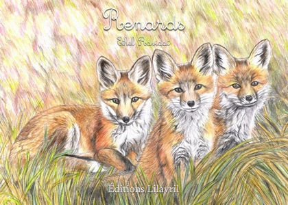couv-renards