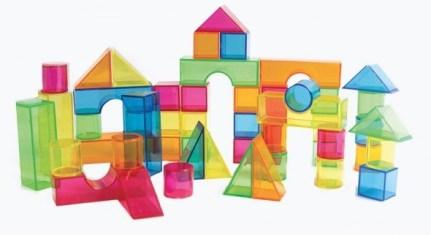 cubes-translucides-multicolores-par-50.jpg