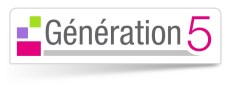 logo-G5-a