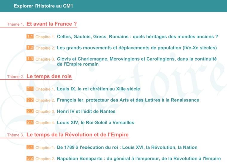 CM1.jpg