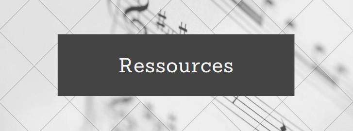 Ressources.jpg