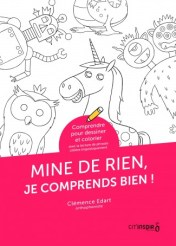 mine-de-rien-je-comprends-bien.jpg