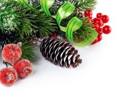 christmas-2946698_1920.jpg