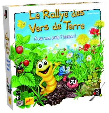 gigamic_zover_rallye-des-vers-de-terre_box-left_hd