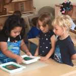 Breakthrough Montessori — Part II