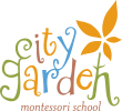 12/1/2017 • St. Louis, MO • City Garden Montessori School Wins 10-Year Charter Approval