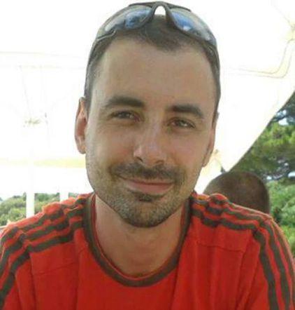 PRESIDENTEAlessandro Chimenti