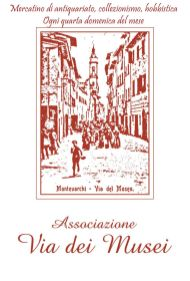 Mercatino-Montevarchi-La-via-dei-Musei-e1454058619214