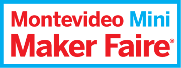 Montevideo Mini Maker Faire logo