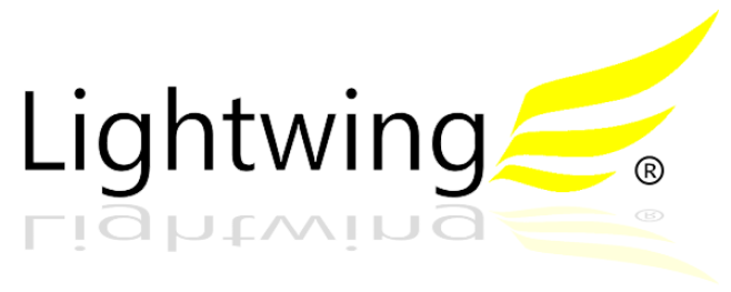 Lightwing Open Multimedia UX Composition Engine and Platform for ARM