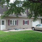 SOLD! Your Choice of House, Guide Rock, NE
