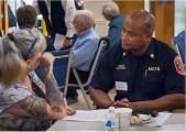 Interfaith Interracial Dialogue