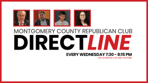 Direct Line Live graphic