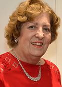 Patricia Fenati
