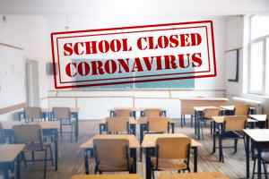 IS IT COVID OR TEACHERS UNIONS KEEPING SCHOOLS CLOSED FROM IN-PERSON INSTRUCTION?