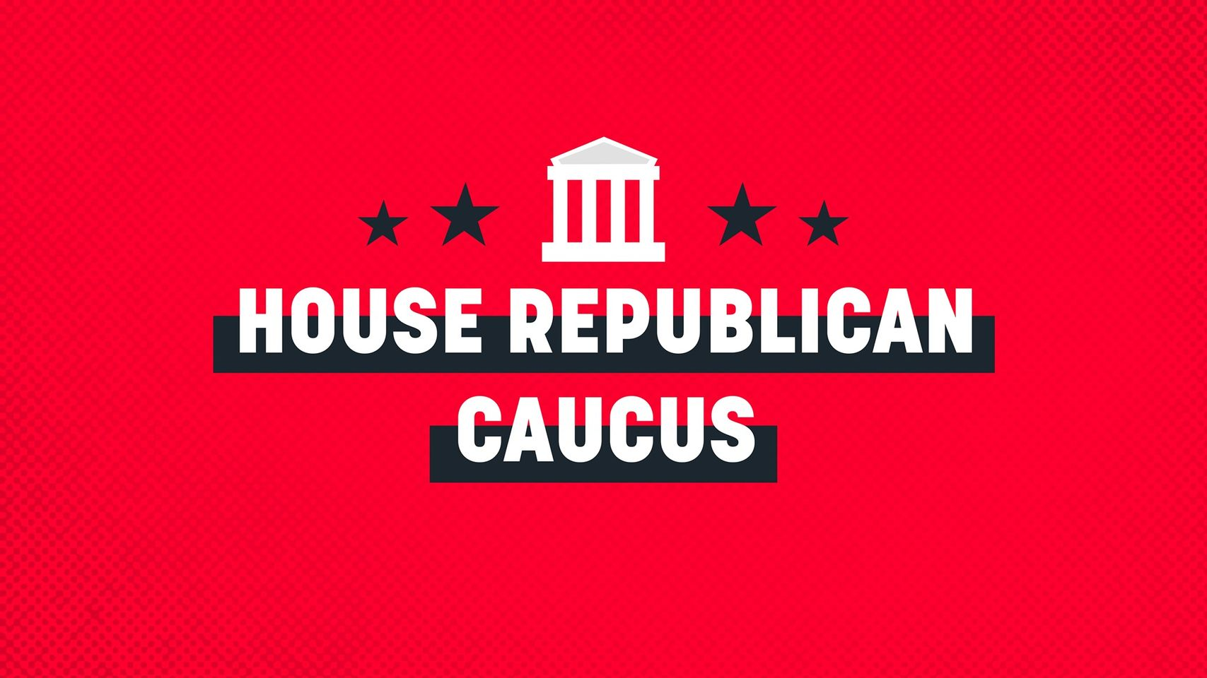 Maryland House Republican Caucus