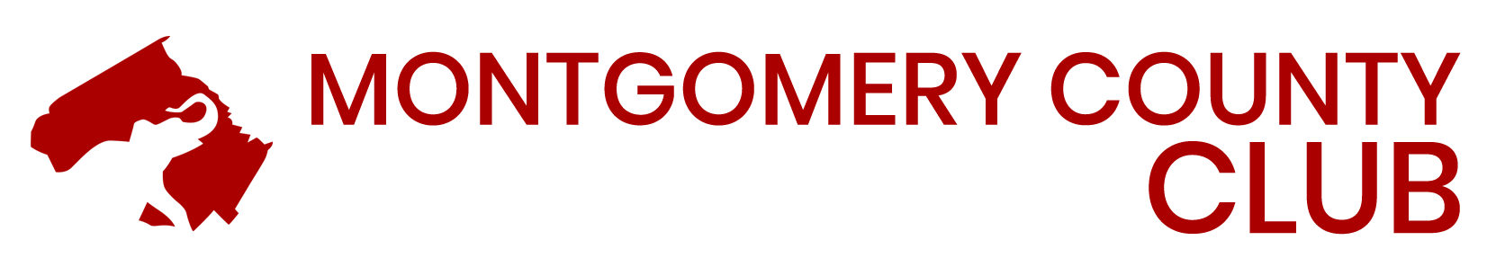MoCoGOP Club Logo