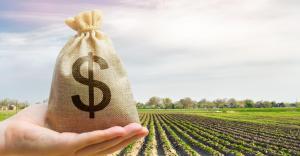 Banks say 'socially disadvantaged farmer' payments harm their business