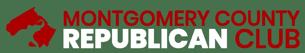 moco gop club logo