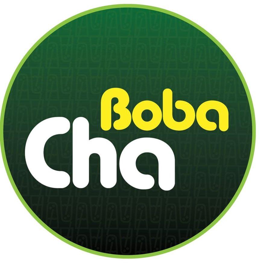 Boba Cha