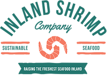 Inland Shrimp Company
