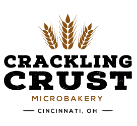 Crackling Crust