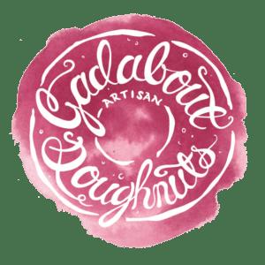 Gadabout Doughnuts