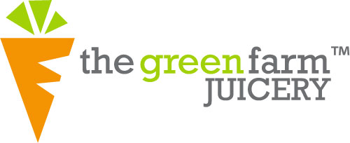 Green Farm Juicery