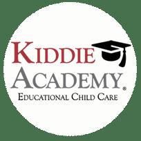 kiddie-academy-round
