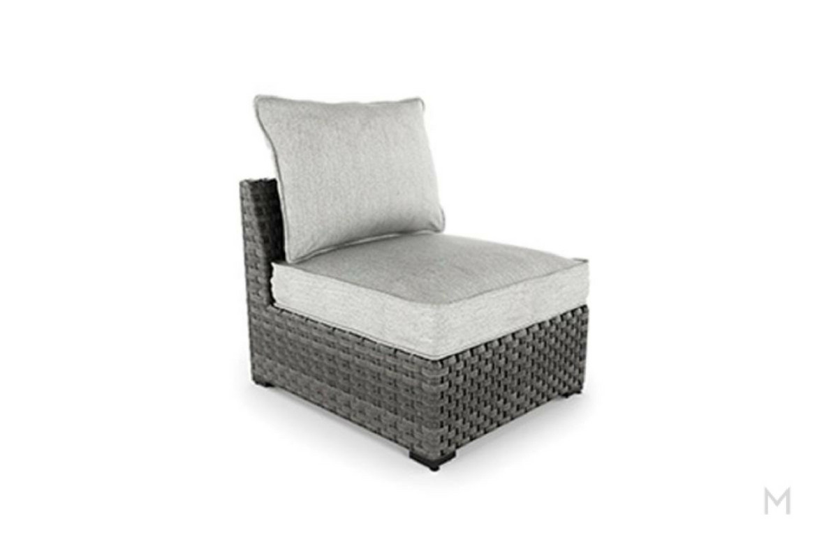 Armless Lounge Chair Basket Armless Lounge Chair Basket Collection