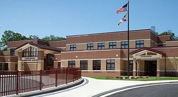 Candlewood Elementary School