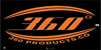 360 Products ( 360products co)