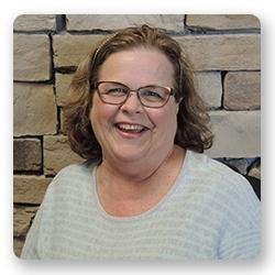 Marcia Black