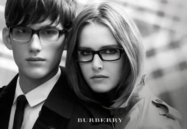 Burberry Eyewear Cincinnati, OH