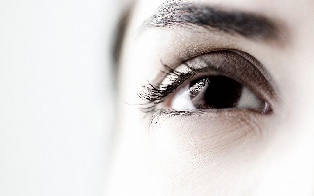 Do I Have Dry Eye Syndrome and Blepharitis?