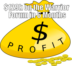 Warrior-Forum-Cash