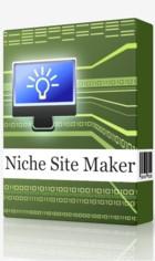 Niche Site Maker Software