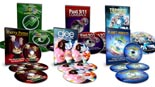 PLRVideos6Pack ebooks
