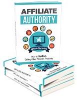 Affiliate Authority