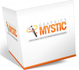 Graphics Mystic