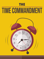 Time Commandment