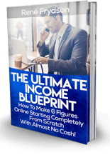 Ultimate Income Blueprint